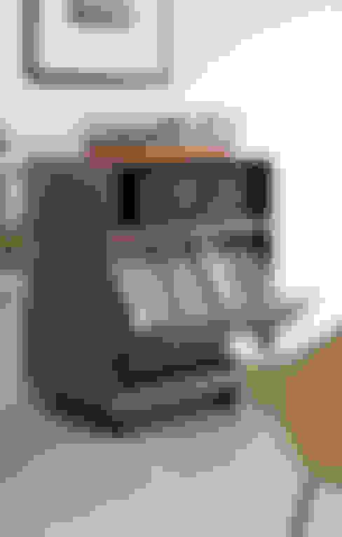 Multimedia room تنفيذ Symbol Audio