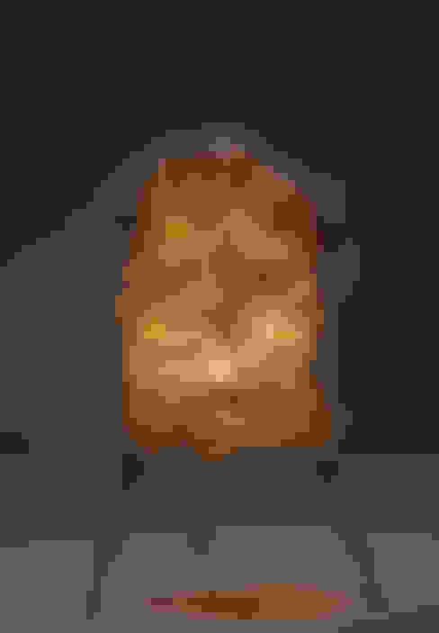 따개비: Min_D (민디)의  거실