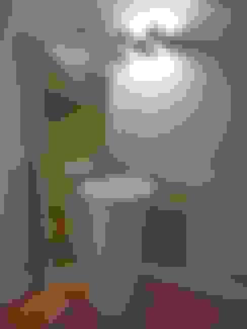 Banheiros  por RO|a_