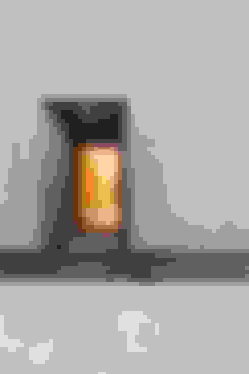 房子 by paolo carlesso architetto