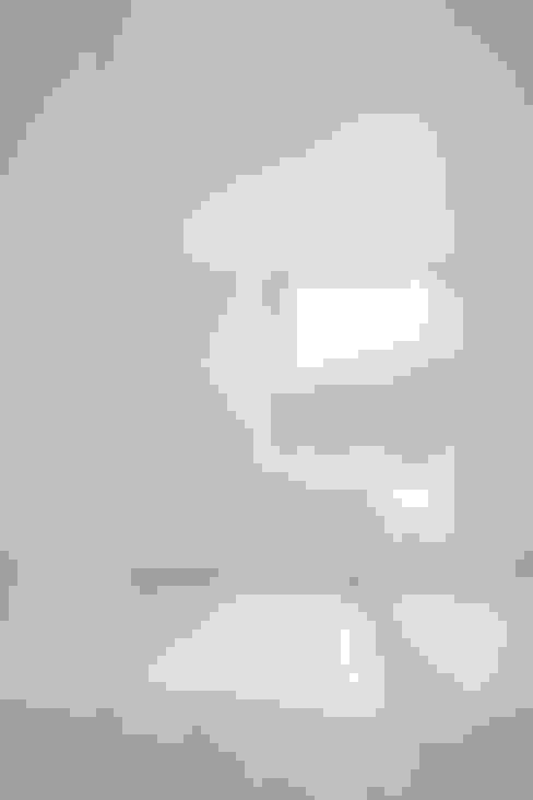 Bedroom by kit