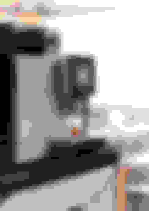 Keuken door Franke Coffee Systems GmbH