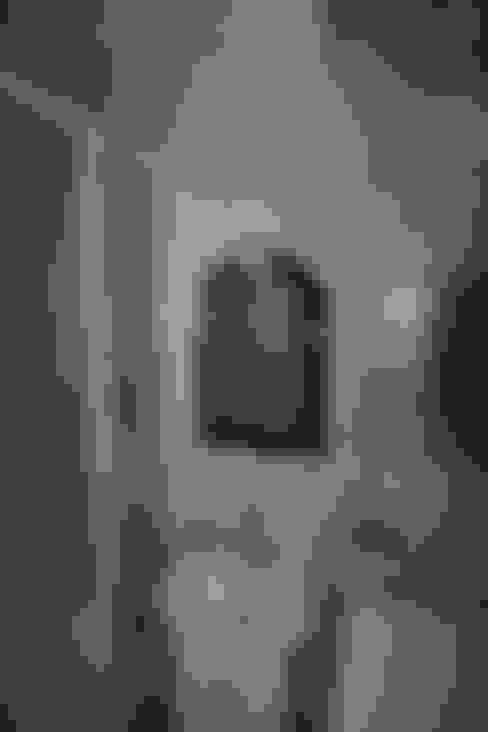 в . Автор – Better Home