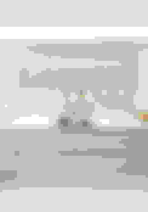 آشپزخانه by Urban Myth