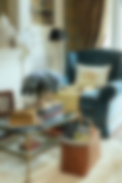 Гостиная в . Автор – studio68-32