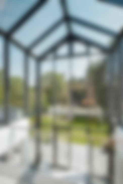 Anexos de estilo  por 28 Grad Architektur GmbH