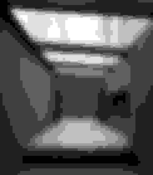 Dormitorios de estilo  por Vipp