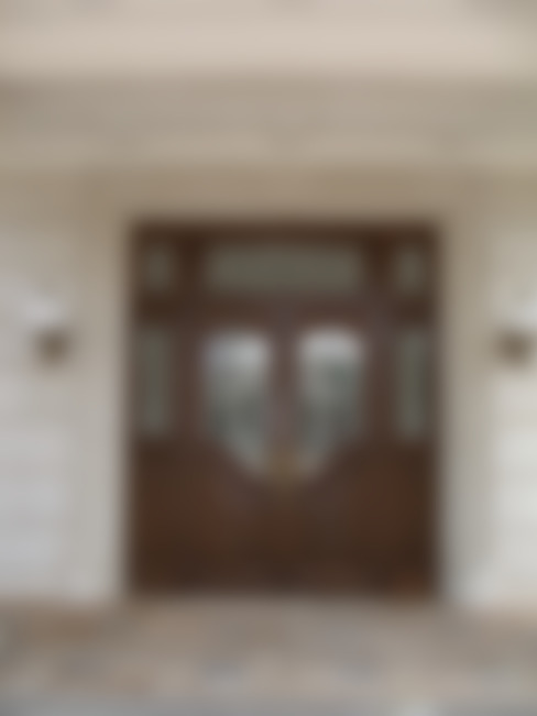 Windows & doors  by ООО 'Катэя+'