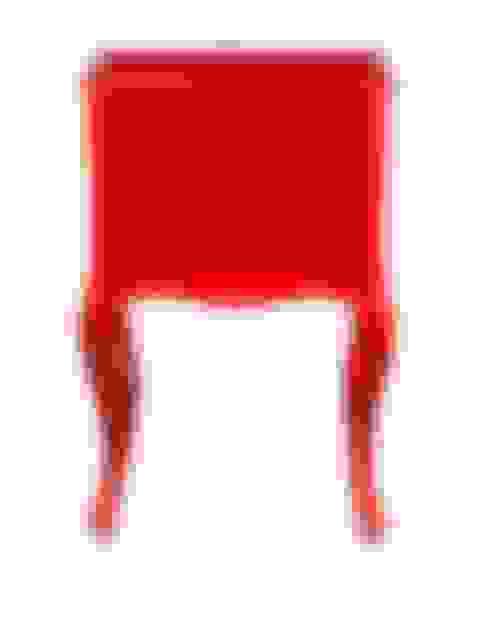 mobilya sepetim – lukens komodin:  tarz İç Dekorasyon