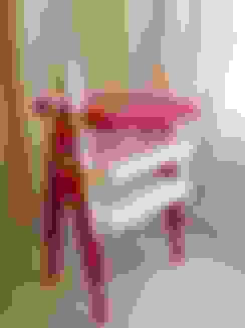 Montemo – lake  mobilyalar:  tarz Ev İçi