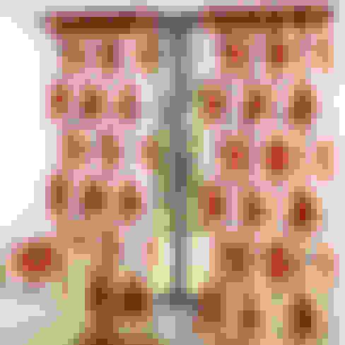 Living room تنفيذ Century Mills