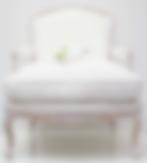 Гостиная в . Автор – ORCHIDS LOFT
