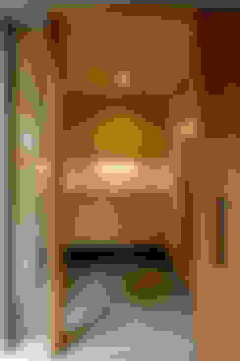 บ้านและที่อยู่อาศัย by 株式会社ミユキデザイン(miyukidesign.inc)