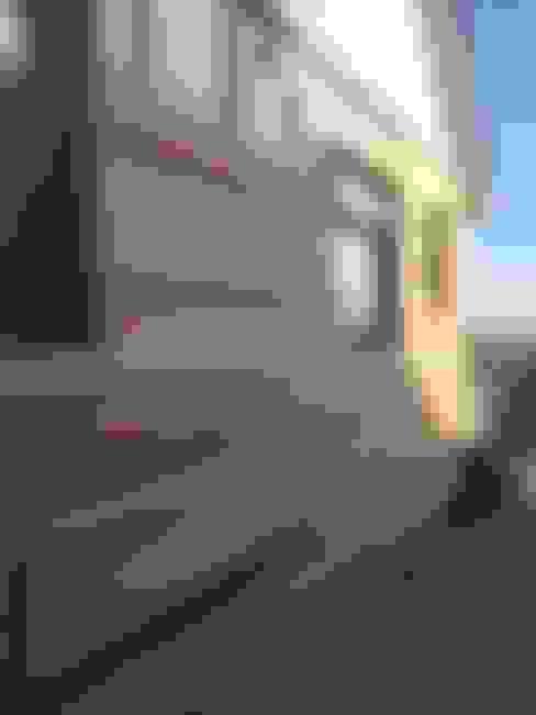 в . Автор – Building With Frames