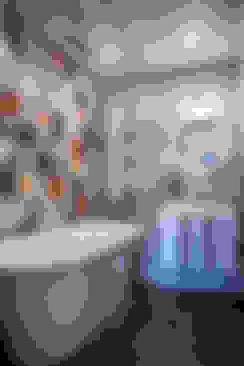 Bathroom by Фотограф Анна Киселева