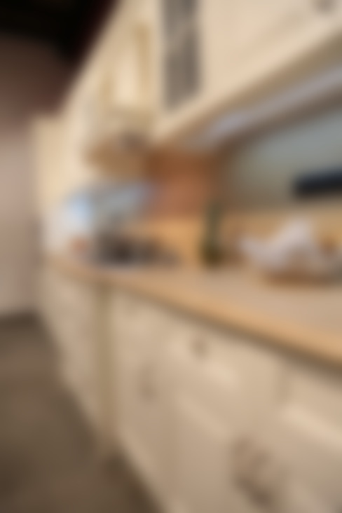 Ada Ahşap – LILYUM MUTFAK:  tarz Mutfak
