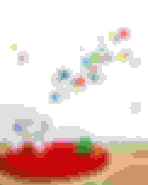 Limmaland GbR:  tarz Çocuk Odası