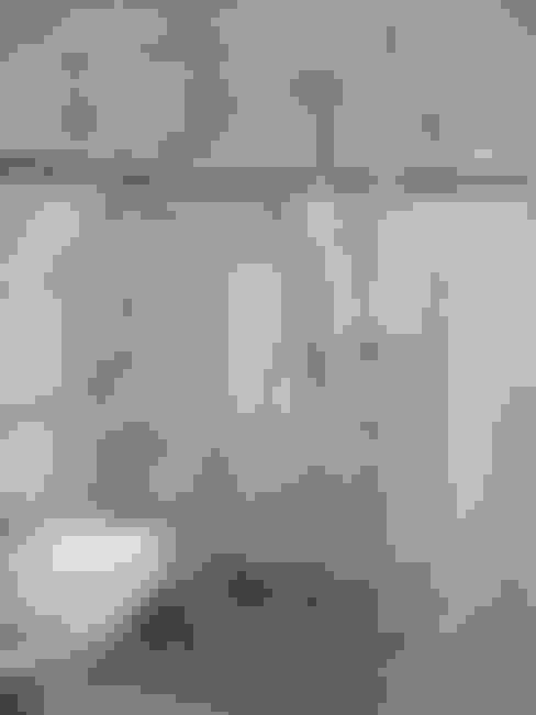 Ванные комнаты в . Автор – Glaserei Schmitt
