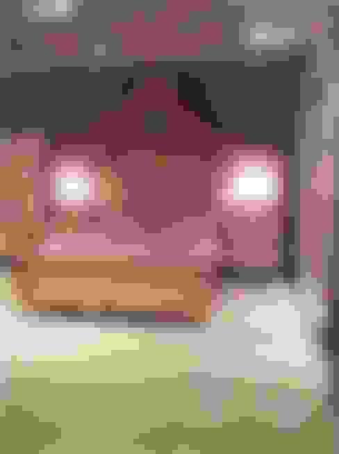 OSMANOĞULLARI MOBİLYA – Osmanoğulları Mobilya:  tarz Yatak Odası