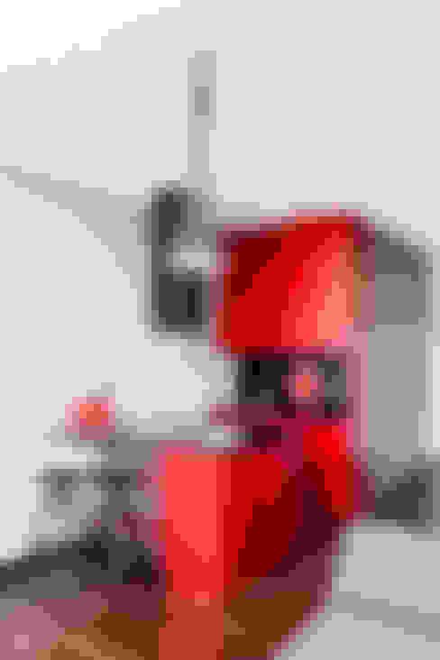 Kitchen by Decoroom