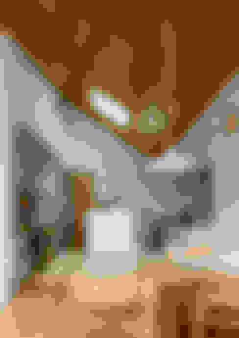 廚房 by 株式会社リオタデザイン
