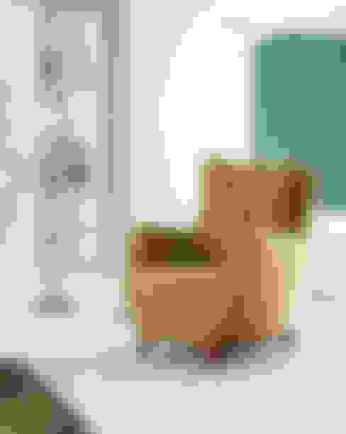 özkan şahin tekstil mobilya ithalat ihracat – Koltuk Modelleri:  tarz Oturma Odası