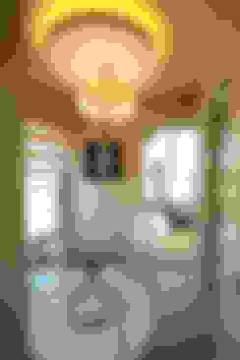 Engin Alternatif Ev Mobilyaları – Çalışmalarımız:  tarz Yemek Odası