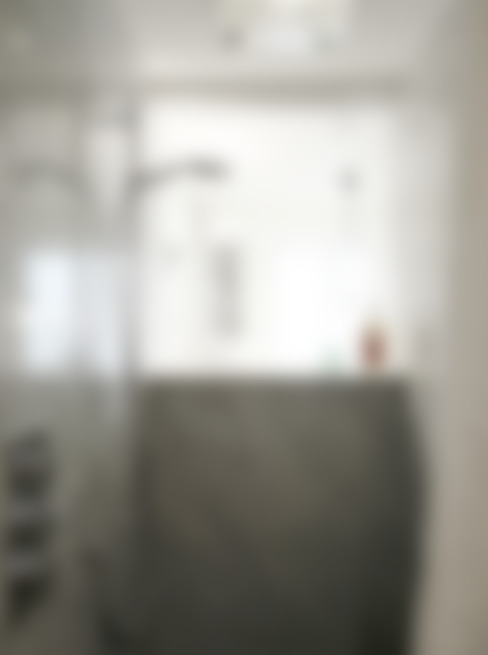 Ванные комнаты в . Автор – Studio Pan