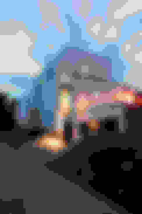 房子 by Stockhausen Fotodesign