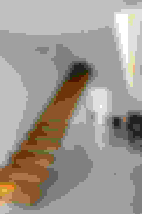 客廳 by Stockhausen Fotodesign