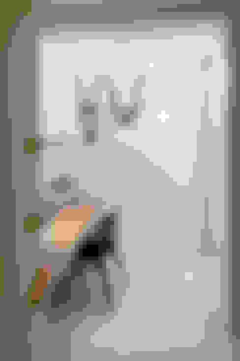 書房/辦公室 by Stockhausen Fotodesign