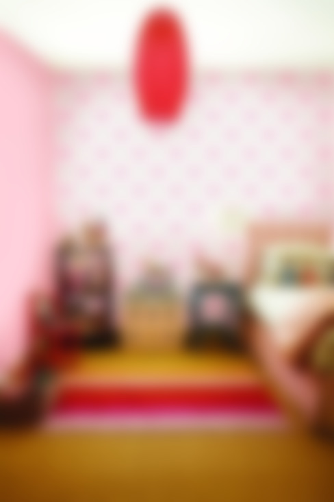 Детские комнаты в . Автор – 4 Duvar İthal Duvar Kağıtları & Parke