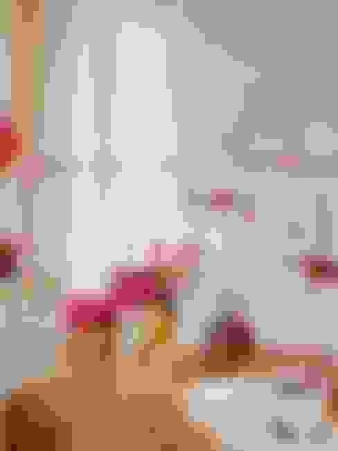 Quarto infantil  por Hitmeister GmbH