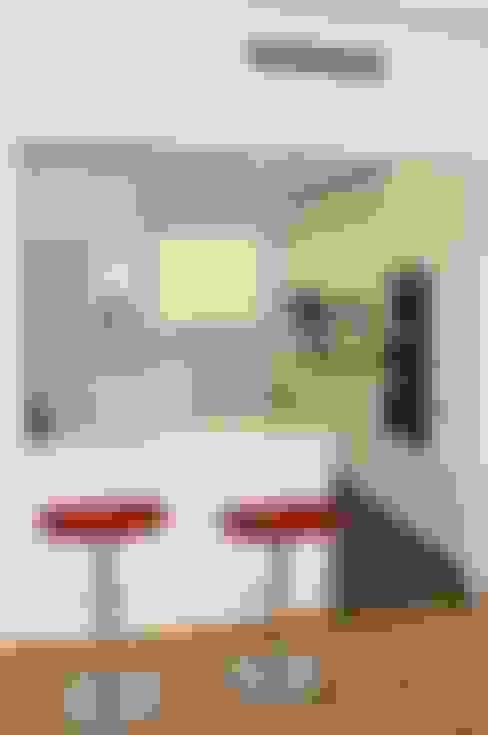 Keuken door ROIMO INTEGRAL GRUP