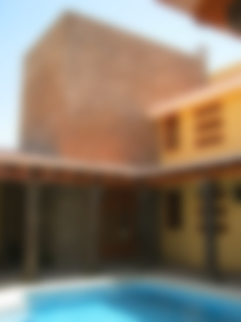 منازل تنفيذ IPALMA ARQUITECTOS