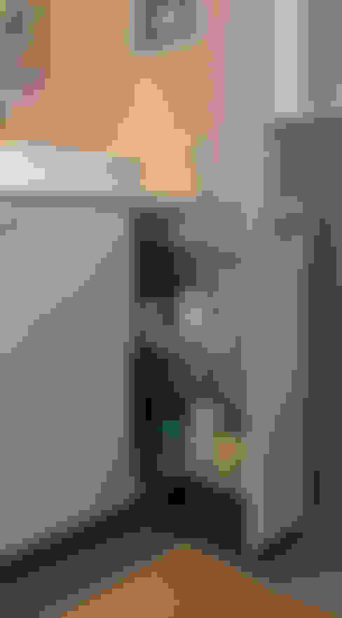 حمام تنفيذ Smartstyle Interiors