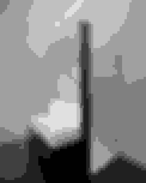 Badkamer door schröckenfuchs∞architektur