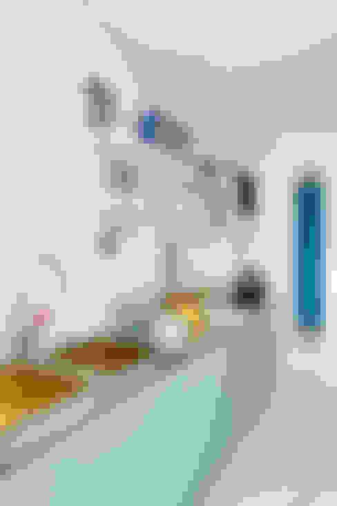 Kitchen by nesso