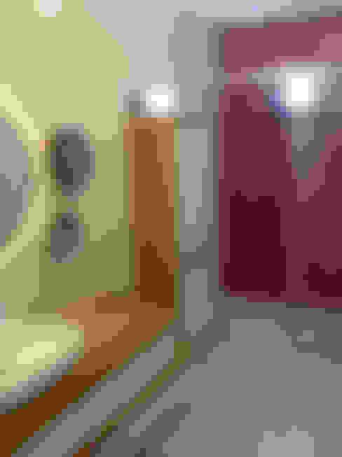 حمام تنفيذ HEBART MİMARLIK DEKORASYON HZMT.LTD.ŞTİ.