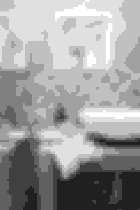 حمام تنفيذ Odwzorowanie