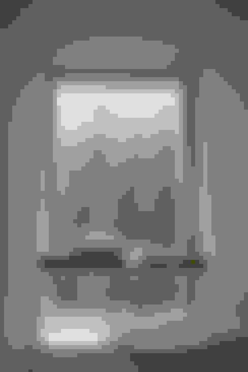 حمام تنفيذ 株式会社 空間建築-傳