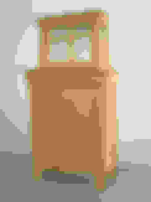 FURNITURE collectie:  Woonkamer door Tom Frencken