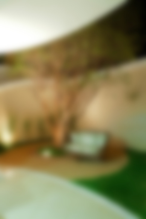 حديقة تنفيذ Arquiteto Aquiles Nícolas Kílaris
