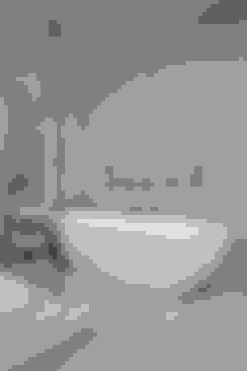 Bathroom by Etons of Bath