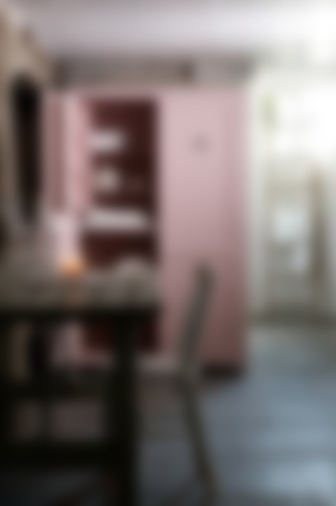 Projekty,  Kuchnia zaprojektowane przez Floors of Stone Ltd