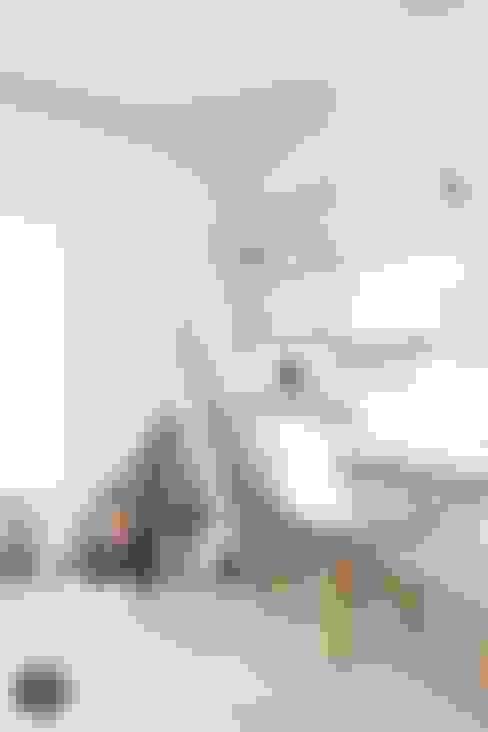 stabrawa.pl:  tarz Çocuk Odası