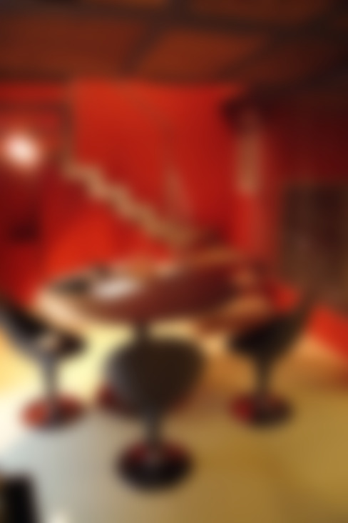 TAU ARCHITETTURA의  서재 & 사무실