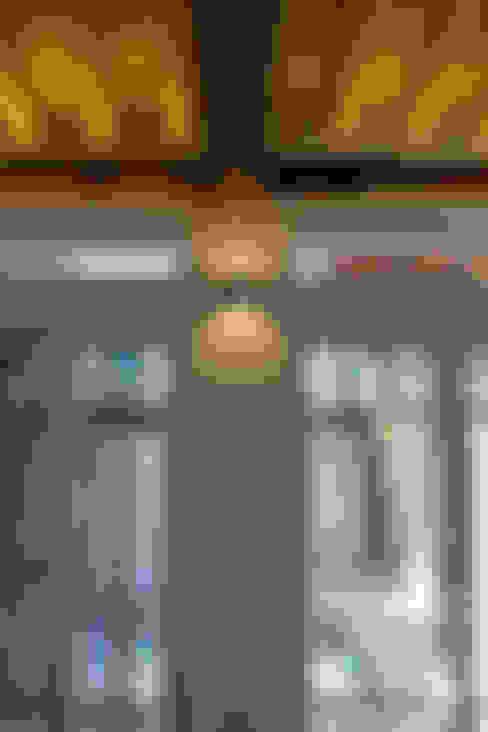 라이프인스탈로:  tarz Pencere
