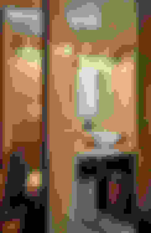 Badkamer door Valtorta srl