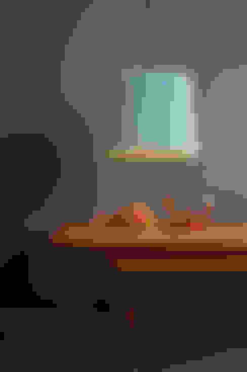 Lane:  tarz Yemek Odası